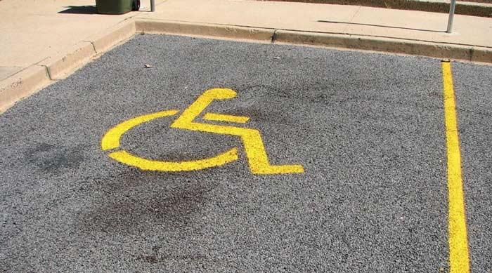 Штраф за парковку 4
